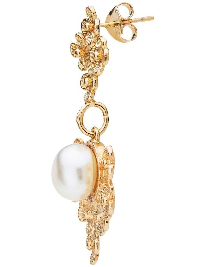 Aphrodite Earrings image 3