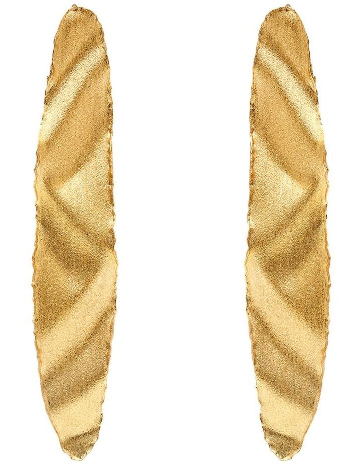 Cortez Earrings image 1