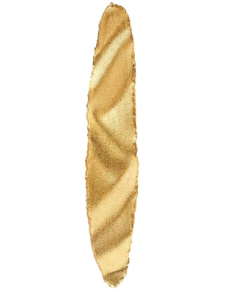 Cortez Earrings image 2