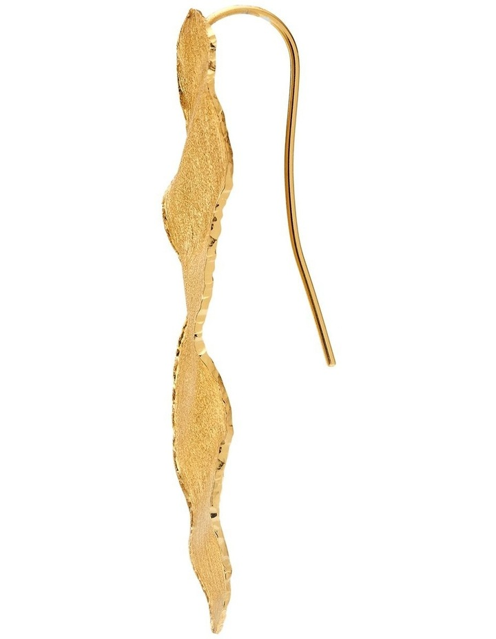 Cortez Earrings image 3