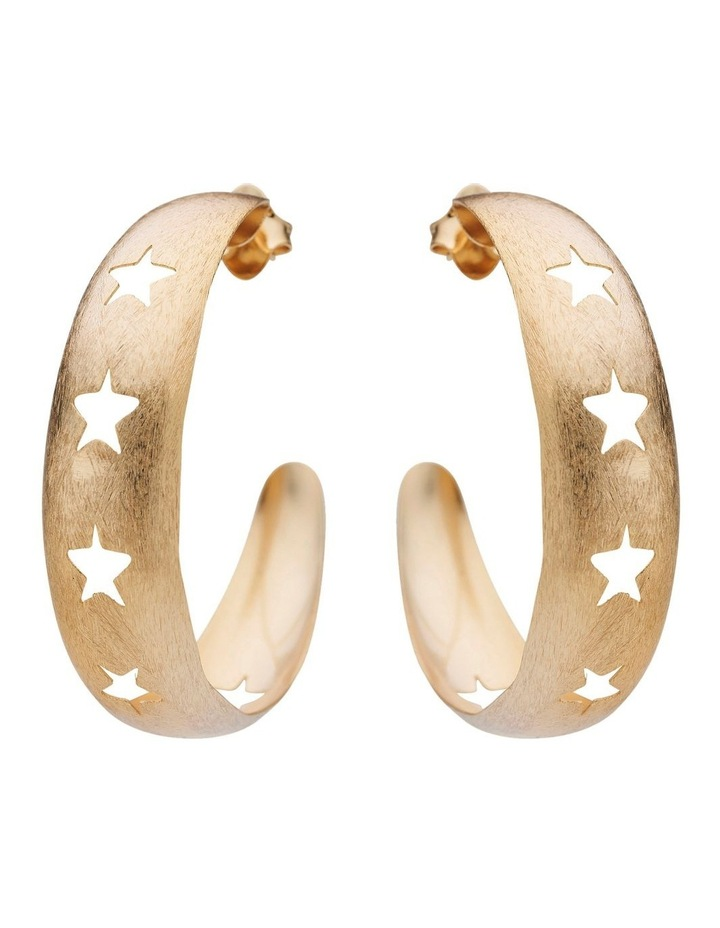 Stargazer Earrings image 1