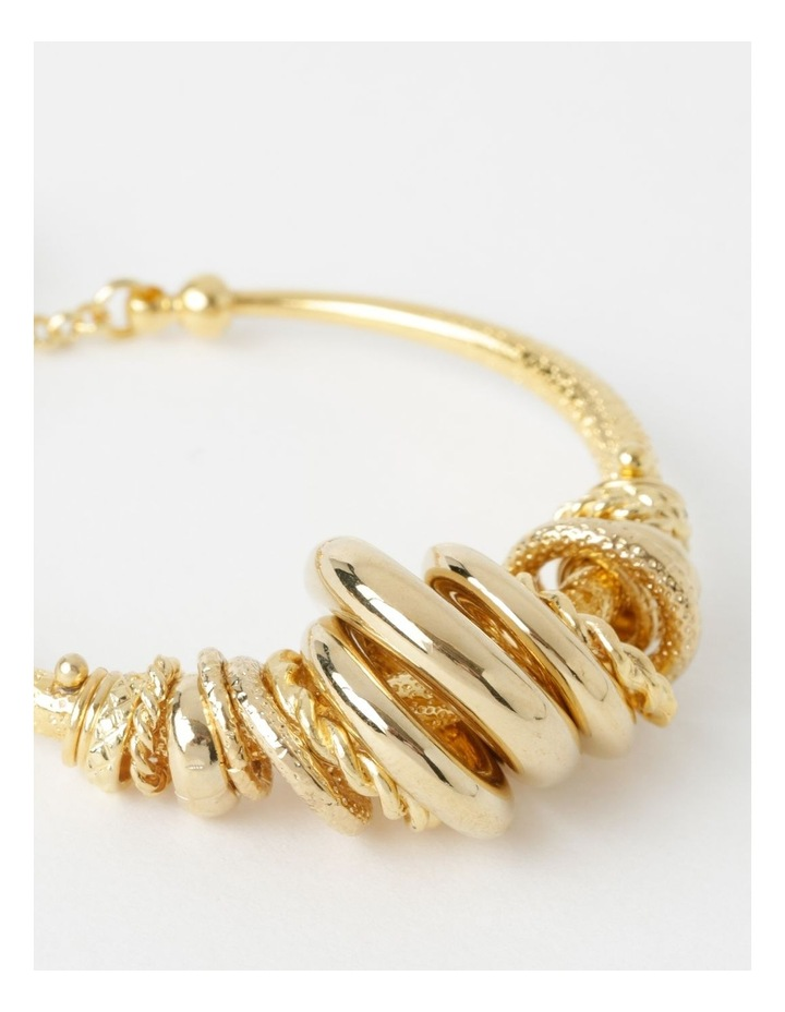 Maranzana Earrings image 2