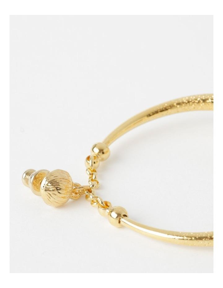 Maranzana Earrings image 3