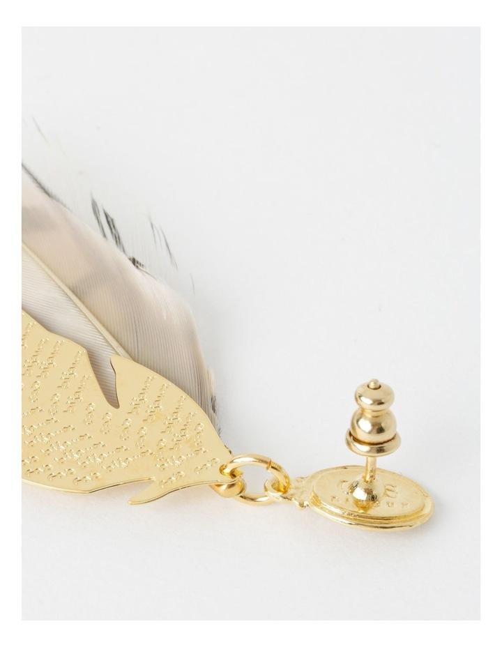 Sao Earrings image 5