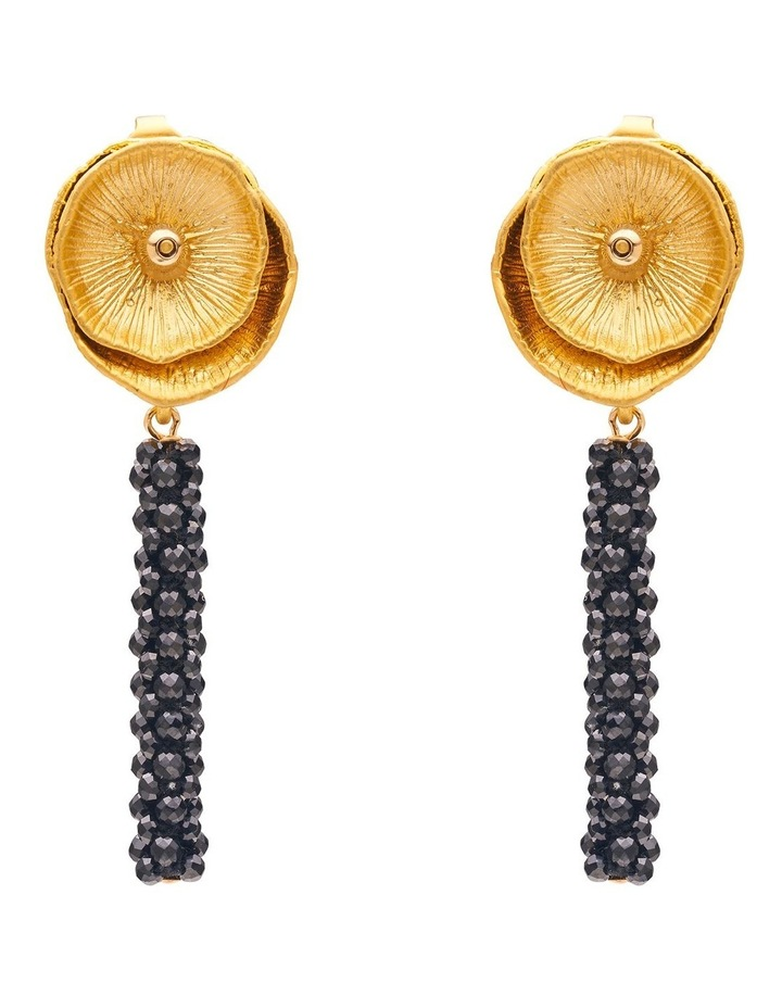 Armenta Earrings image 1