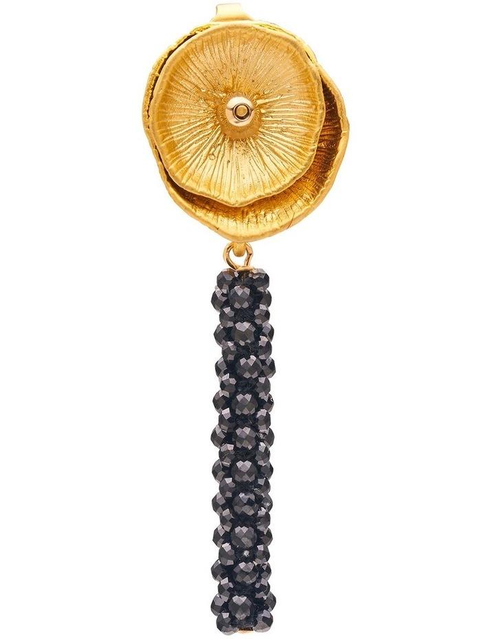 Armenta Earrings image 2
