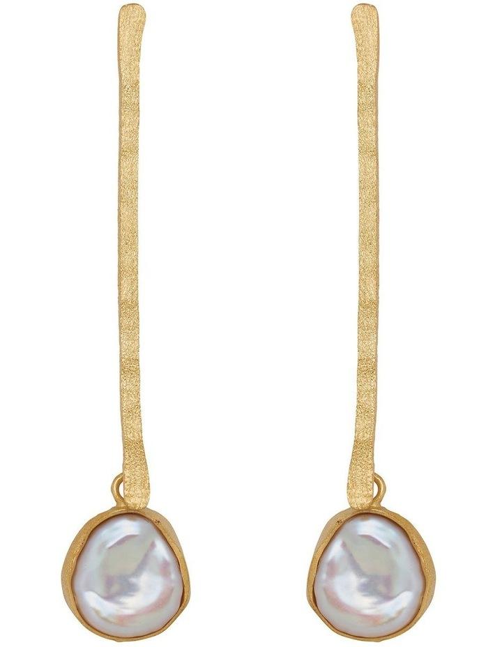 Midtown Earrings image 1