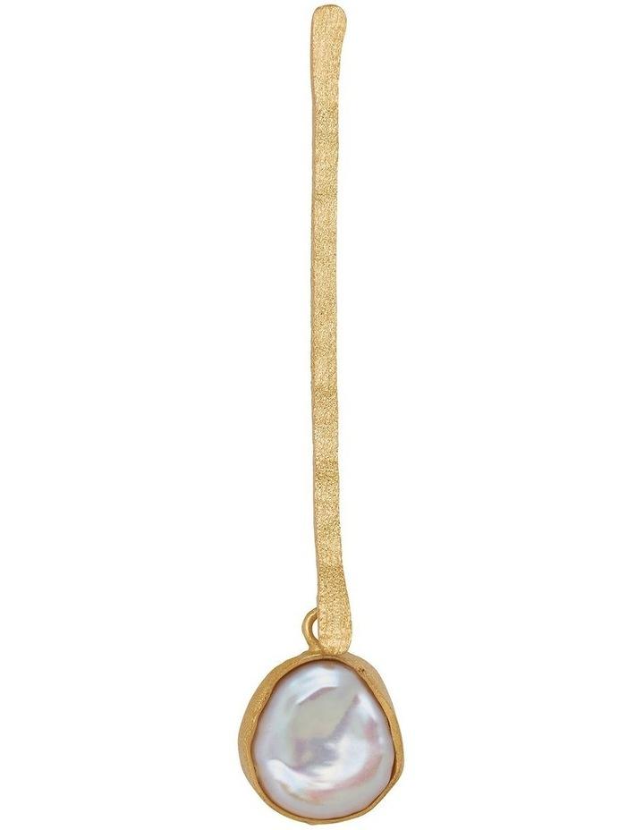Midtown Earrings image 2
