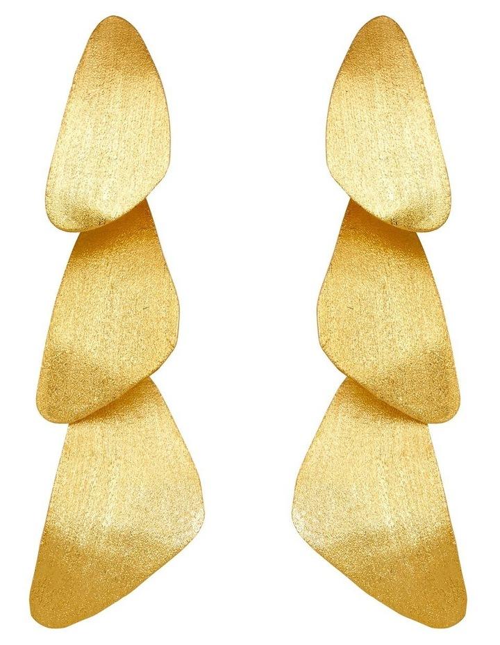 Ivy Earrings image 1