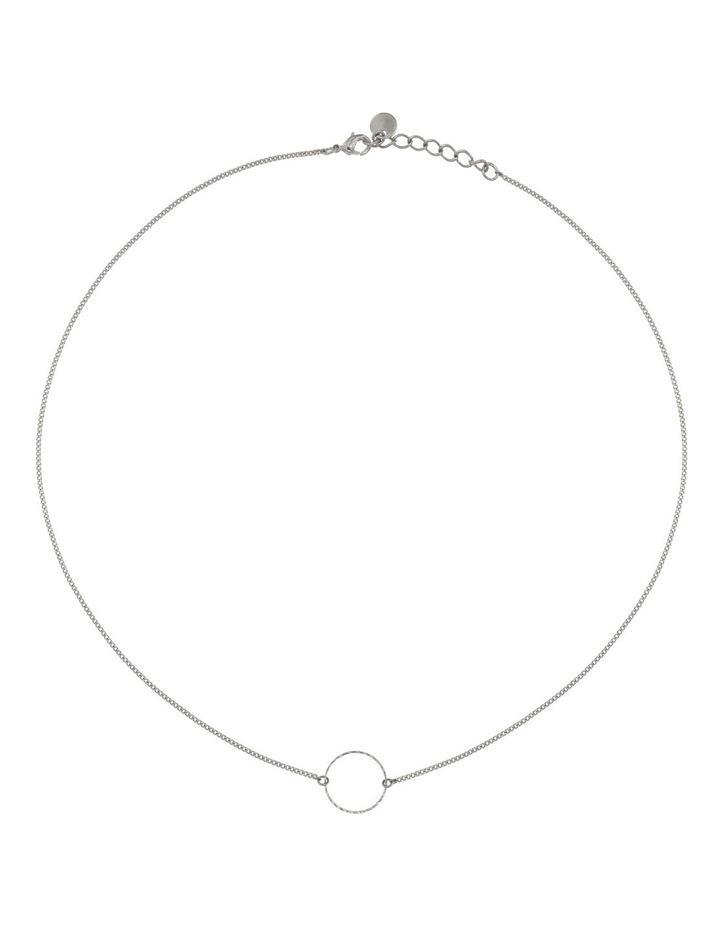 Eternity Necklace image 1