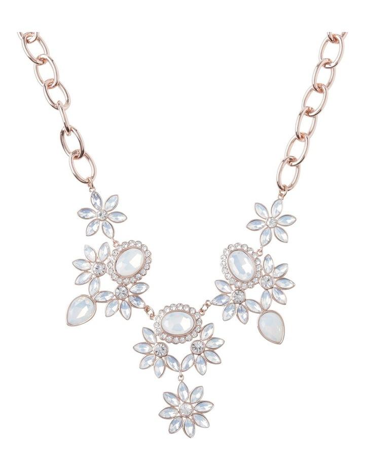 Irena Necklace image 1