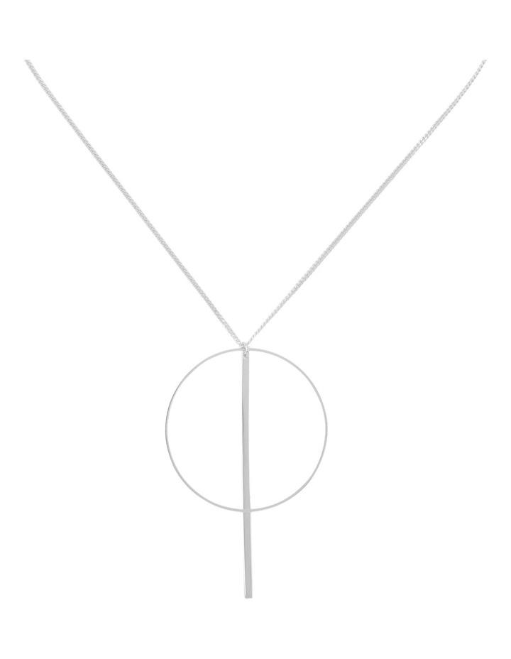 Something Extra 4.0 Necklace image 1