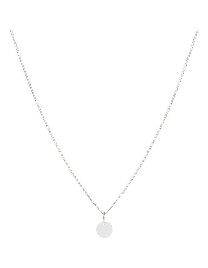 You Complete Me 0.8 Necklace image 1