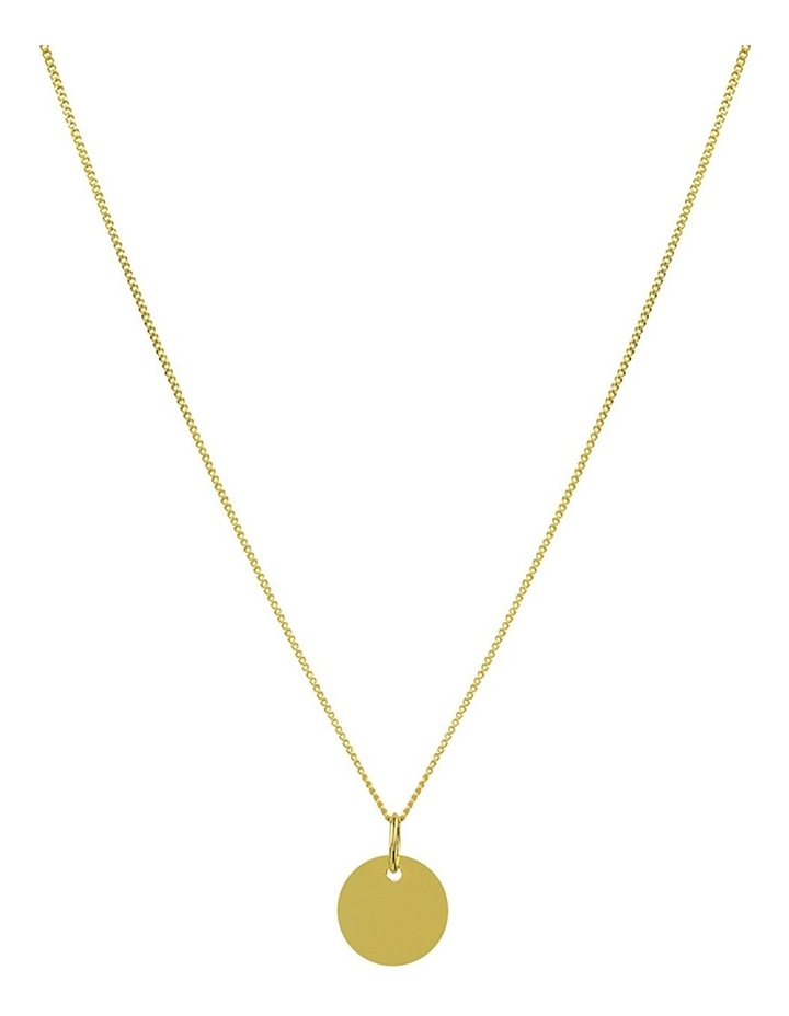 You Complete Me 1.2 Necklace image 1