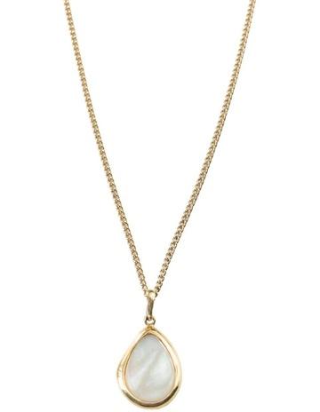 6b53e2376f0 Women s Designer Jewellery