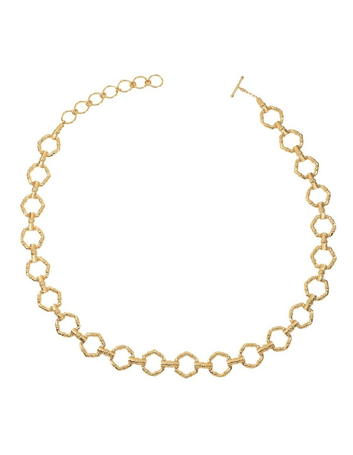 Marisol Necklace image 1