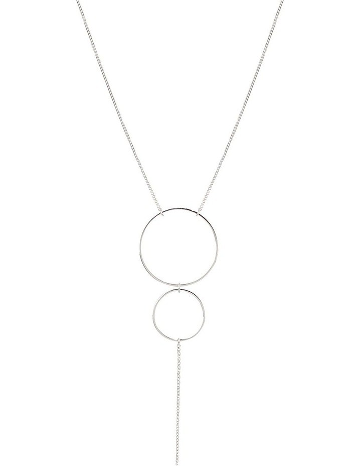 Boundless Necklace image 1