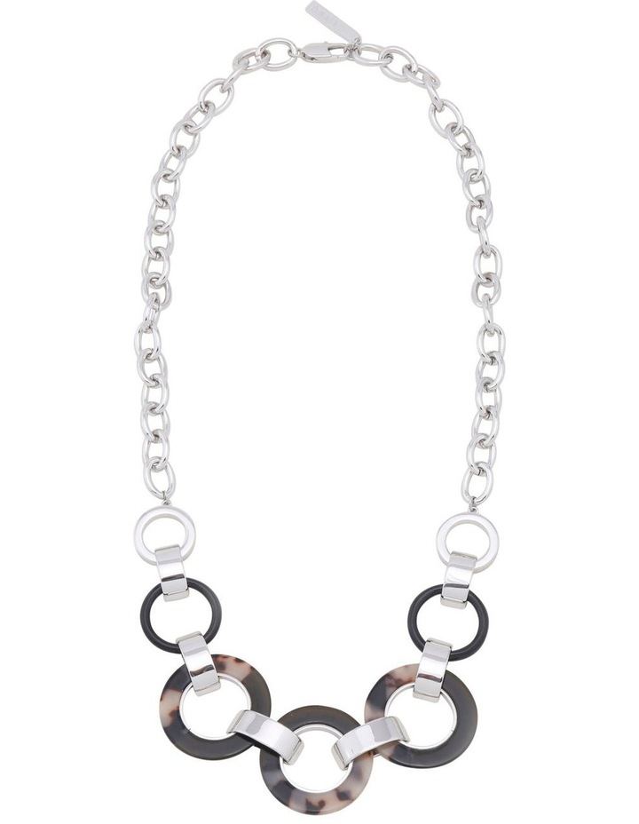 Amire Chain Necklace image 1