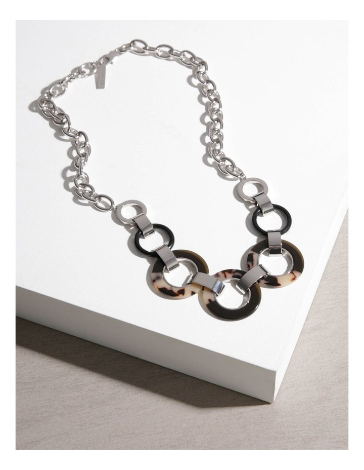 Amire Chain Necklace image 3