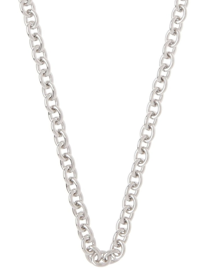 Nova Necklace image 1