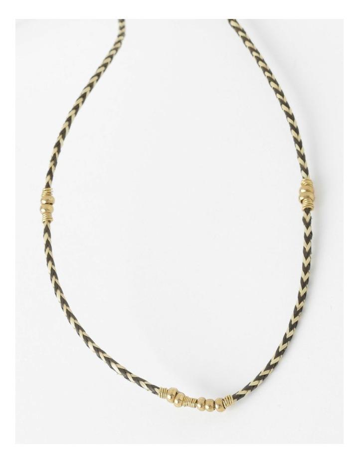 Bellagio Necklace image 1