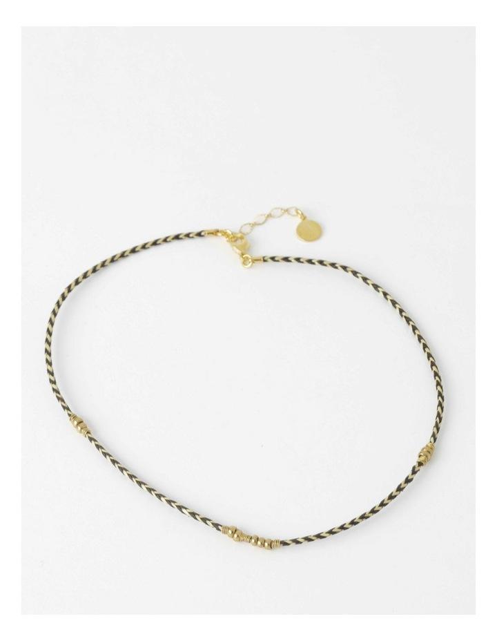Bellagio Necklace image 2