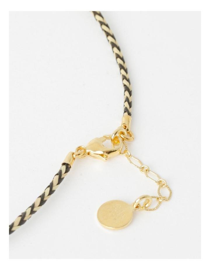 Bellagio Necklace image 3