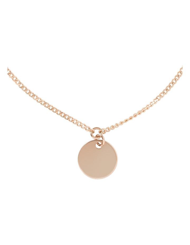 CoinB5 One Love 1.0 Charm Bracelet image 2