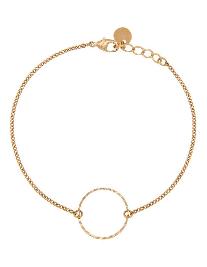 Eternity Bracelet image 1