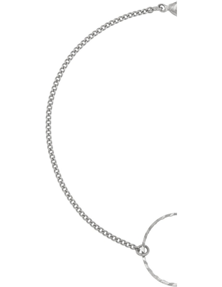 Eternity Bracelet image 2