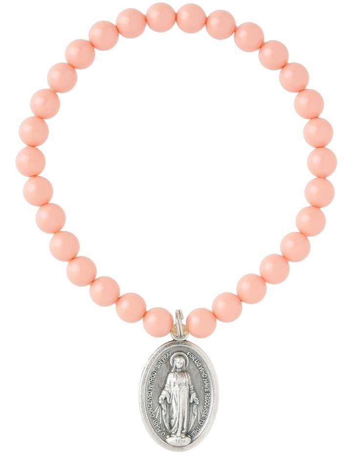 SAINTD6 Saints Deluxe 6 Bracelet image 1