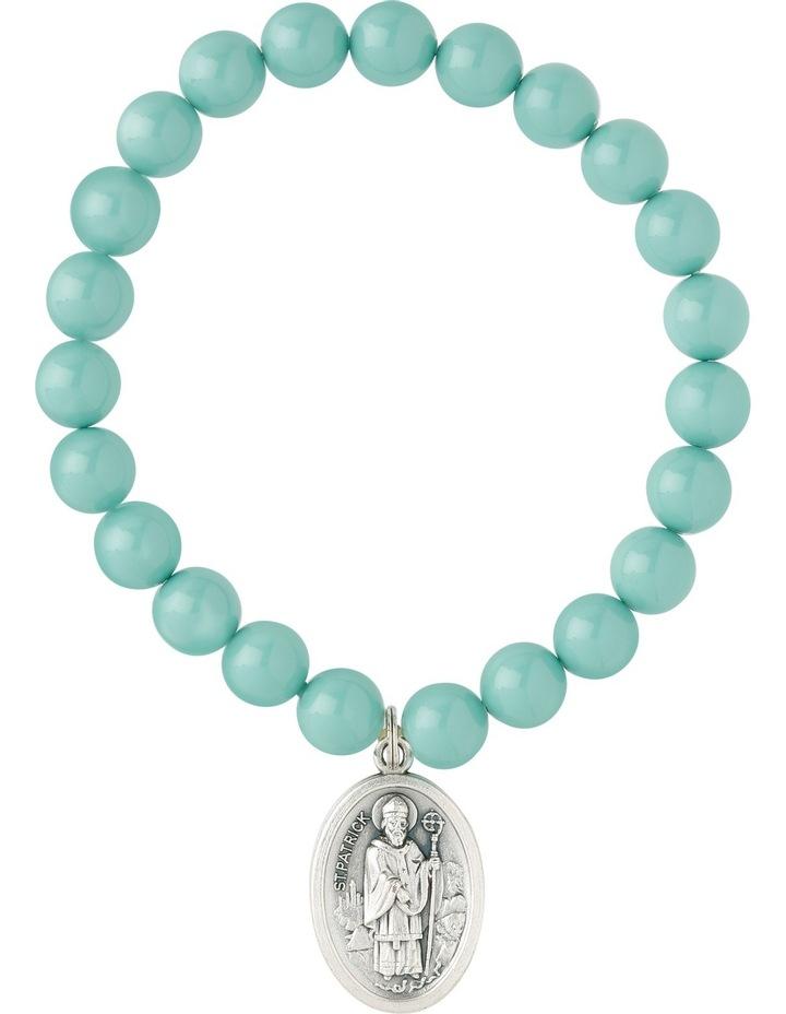 Saints Deluxe 8 Bracelet image 1