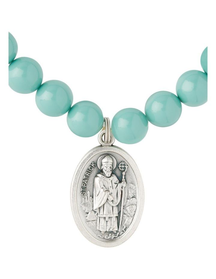 Saints Deluxe 8 Bracelet image 2