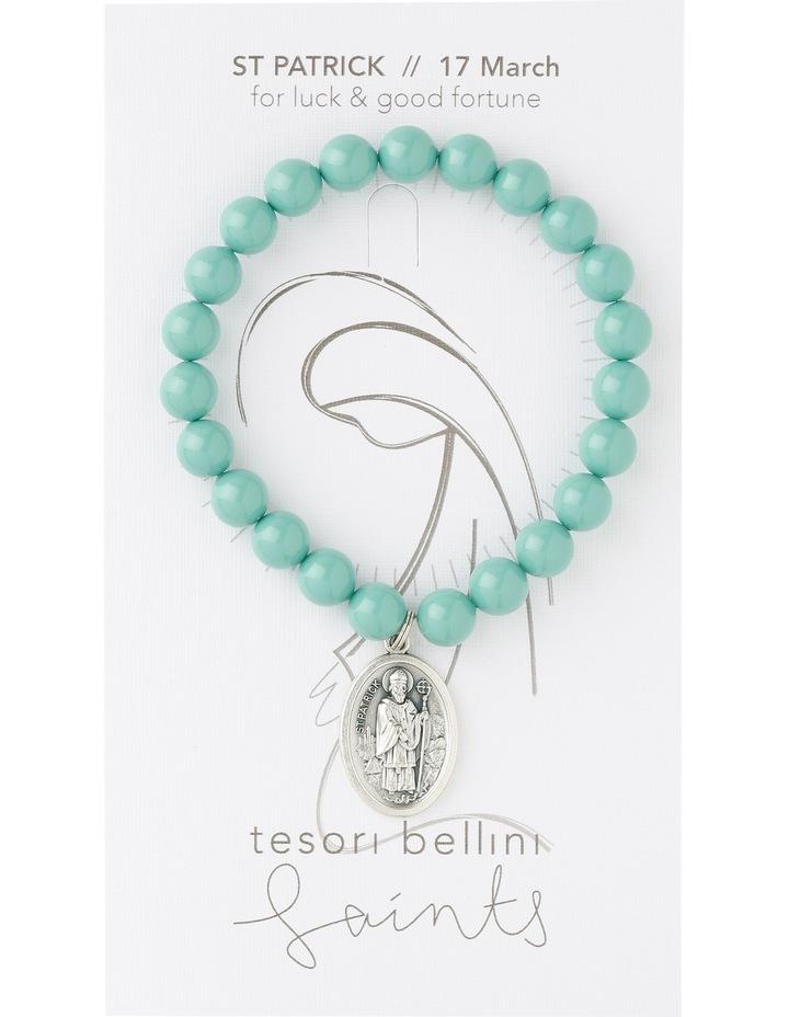 Saints Deluxe 8 Bracelet image 4
