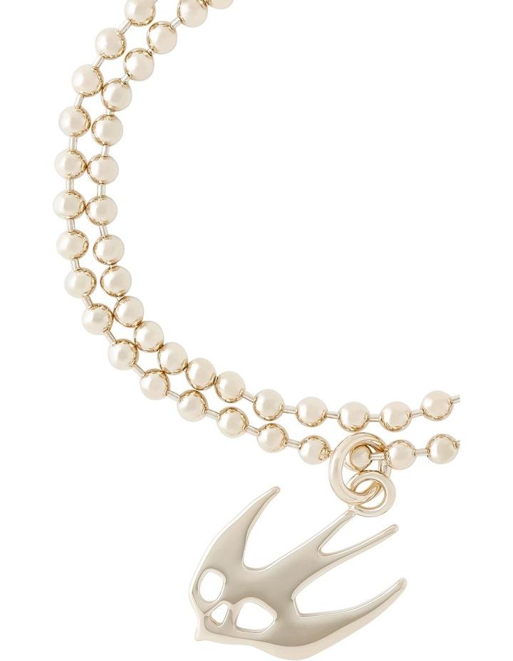 469786R1J62 Swallow Bracelet image 2