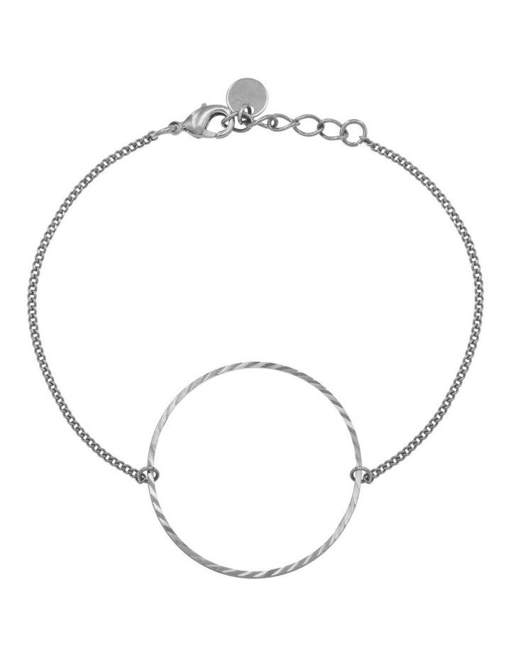 TBE-BR6017 Eternity Bracelet 3.0 image 1