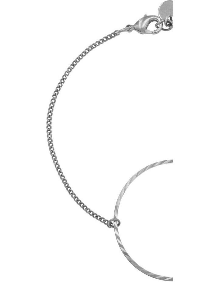 TBE-BR6017 Eternity Bracelet 3.0 image 2