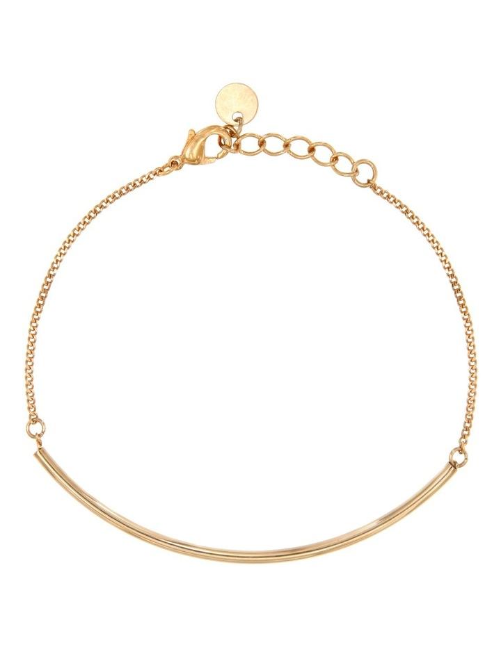 TBWWC-BR9005 Be Still Bracelet image 1