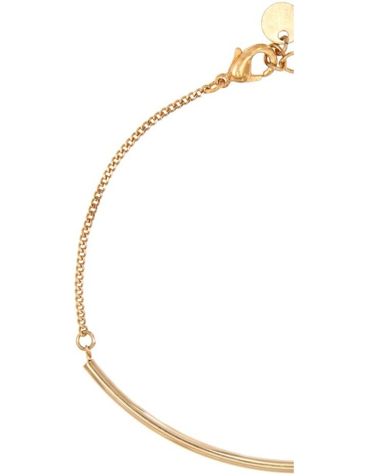 TBWWC-BR9005 Be Still Bracelet image 2