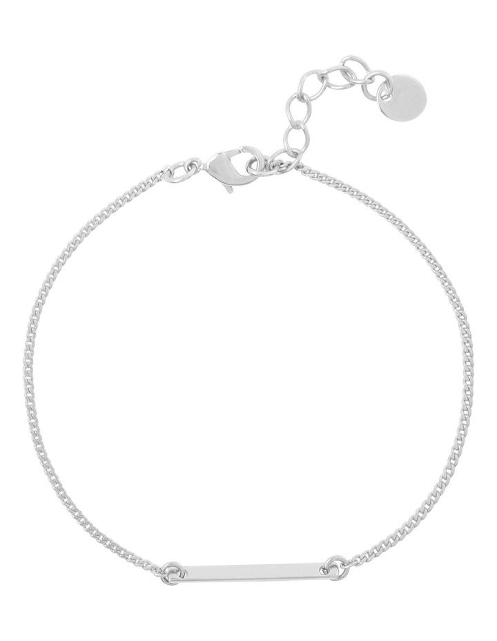 Stabilised Bracelet image 1