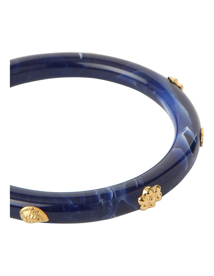 Caftan Bis Bracelet image 2