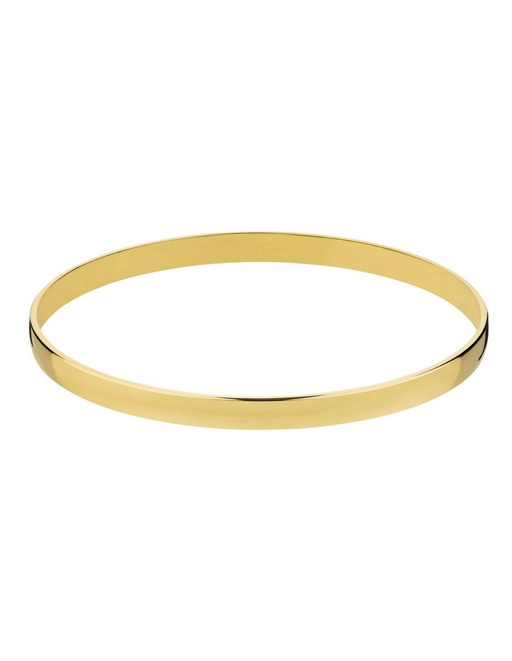 Always & Forever Bangle 5/63 image 1