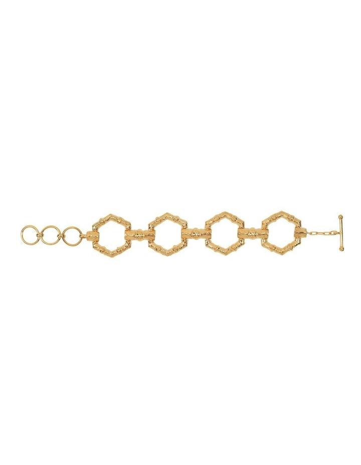 Evita Bracelet image 1