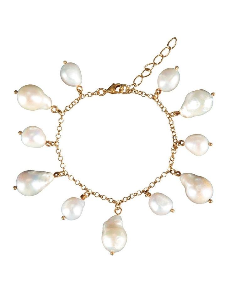 Bella Bracelet image 1