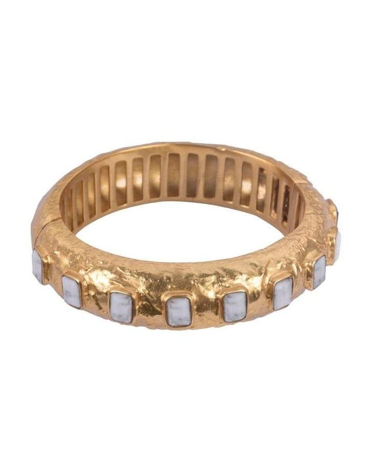 Helm Bracelet image 1