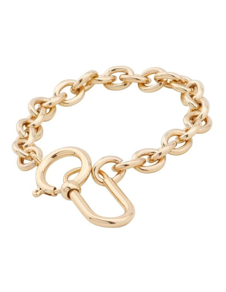 Nova Bracelet image 1