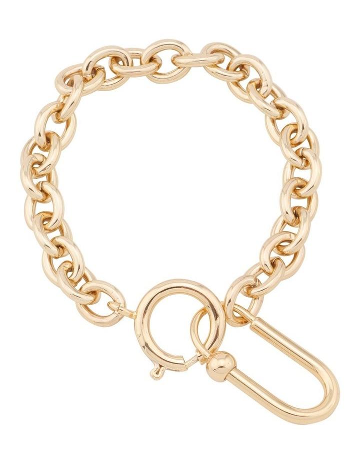 Nova Bracelet image 2