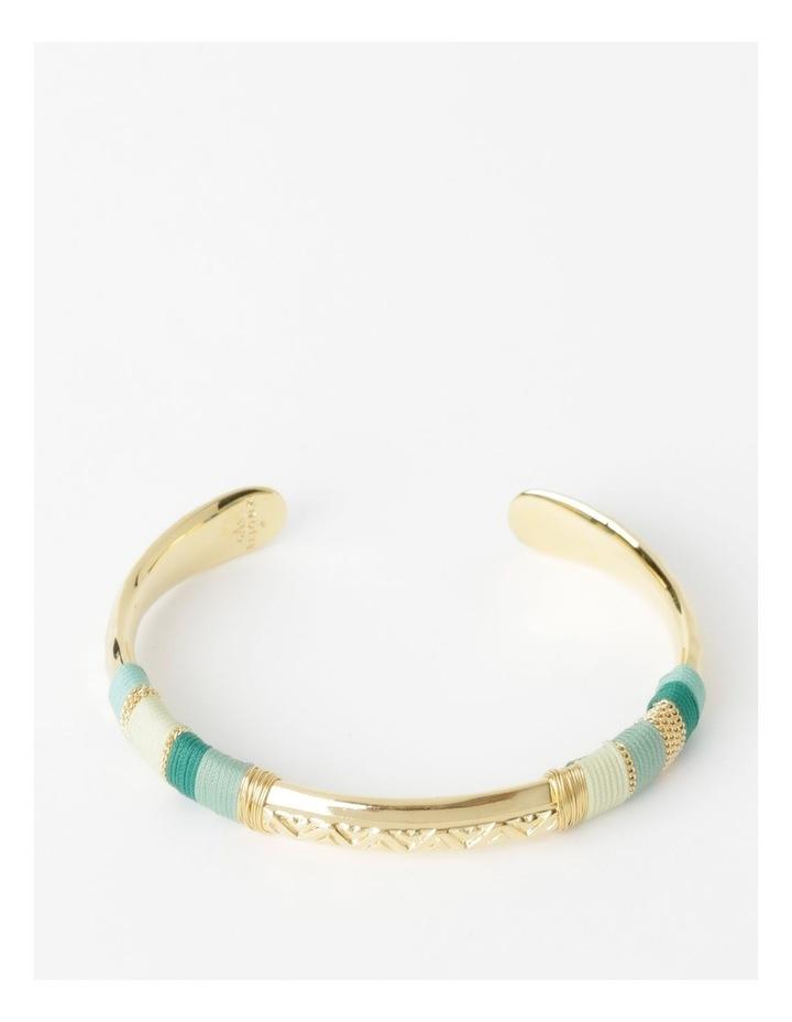 Massai Bracelet image 1