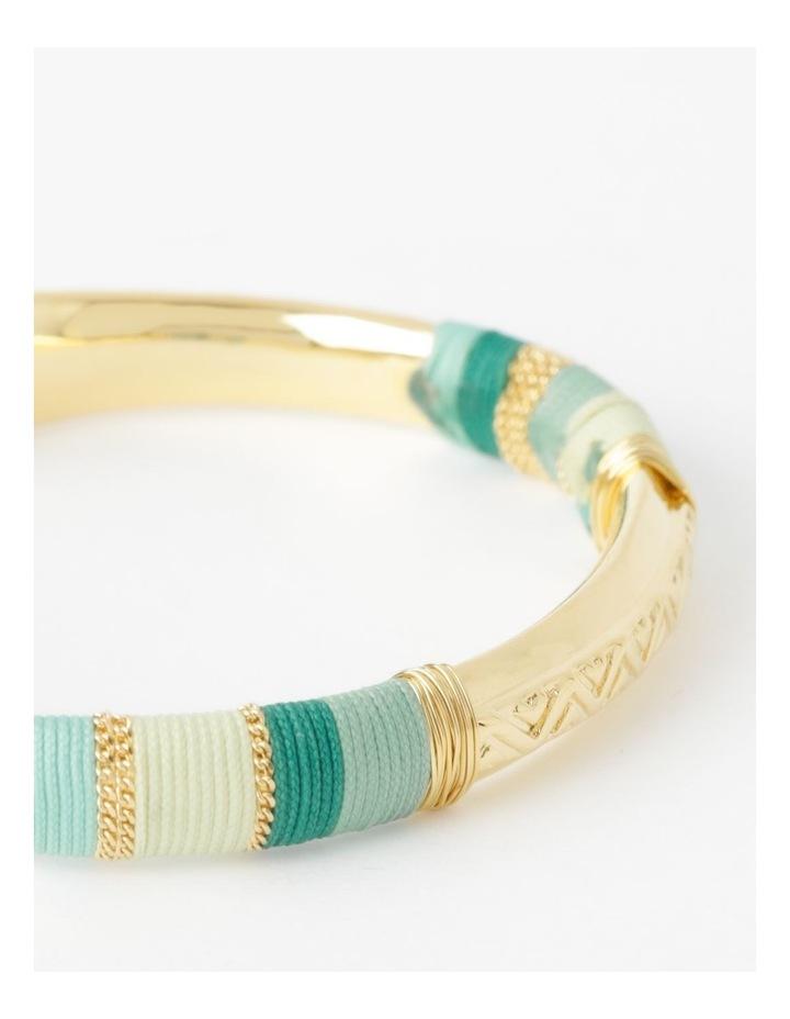 Massai Bracelet image 2