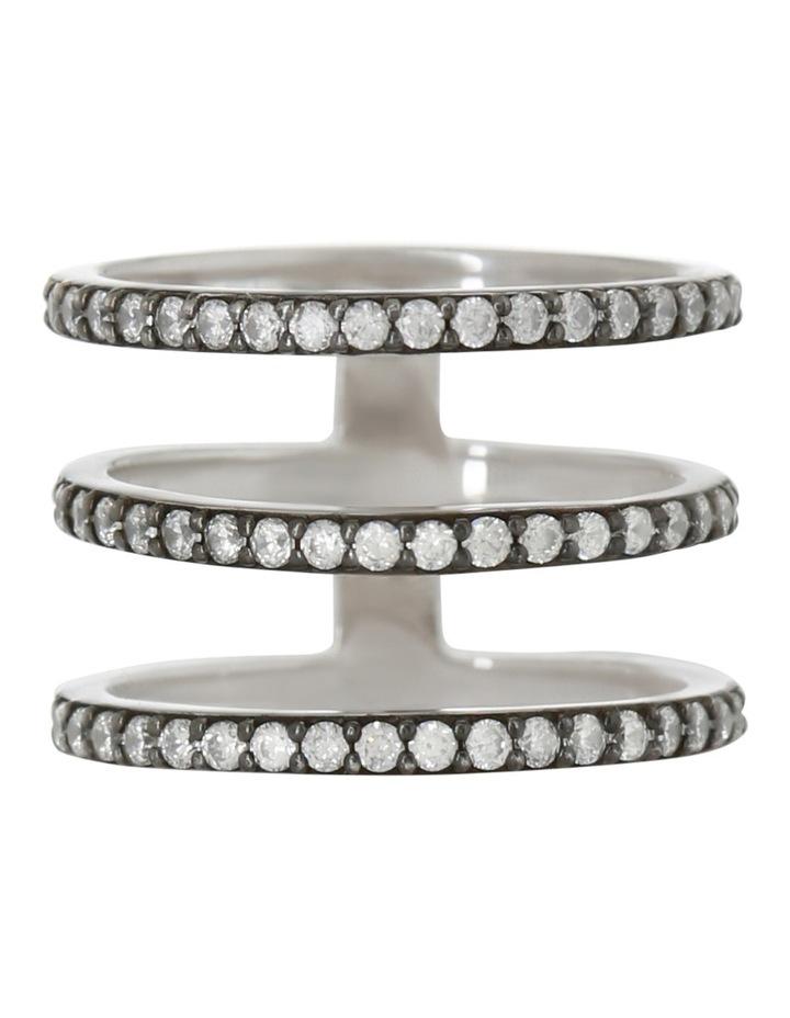 Deity Midi Ring image 1